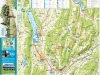 Grand Chambéry