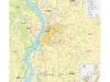 Valence-Romans-Déplacements