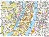 Guide de Lyon