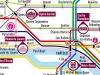 Metro OT Paris