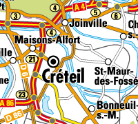 250-FR-CRETEIL