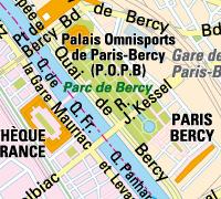 50000-PARIS-BERCY