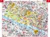 Guides de Paris