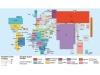 Langues officielles population 2010