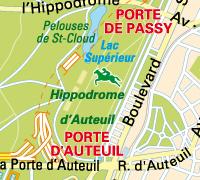 50000-PARIS-AUTEUIL